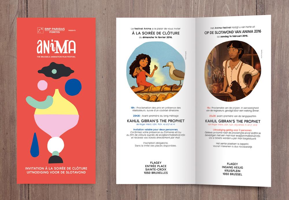 graphic-ANIMA-flyercloture