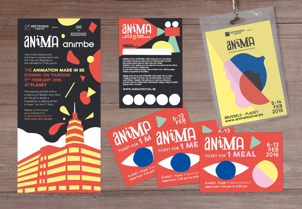 graphic-ANIMA-flyers