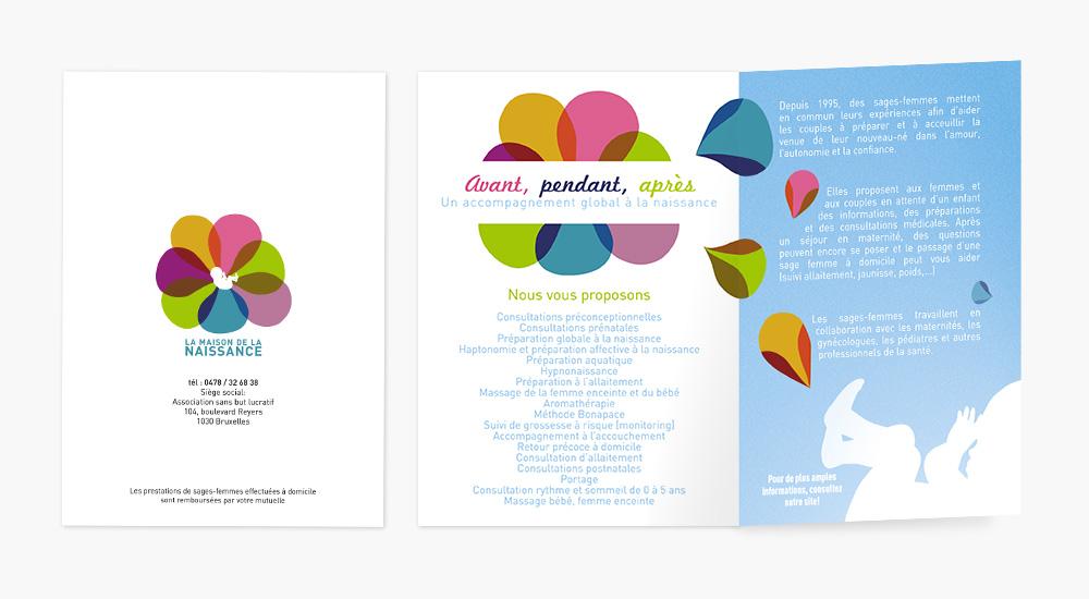 graphic-aufildelanaissance-folder