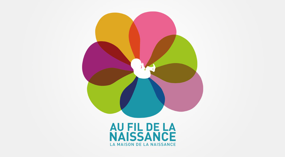 graphic-aufildelanaissance-logo
