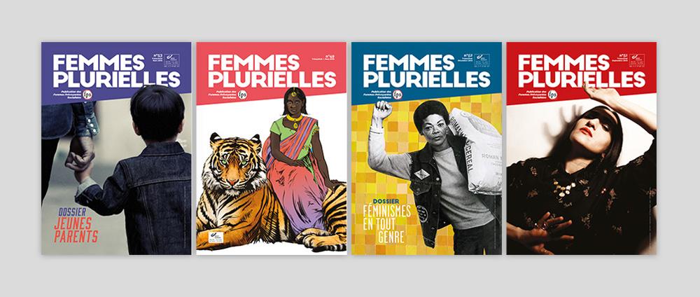 Magazine-FemmesPlurielles-MiseEnPage03