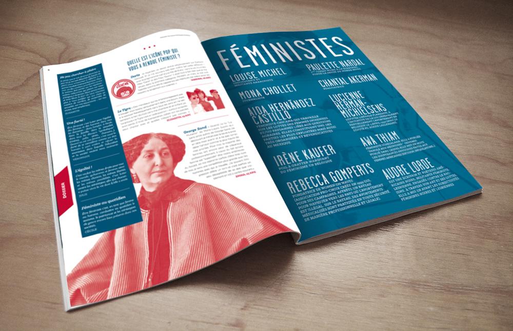 Magazine-FemmesPlurielles-simulation01