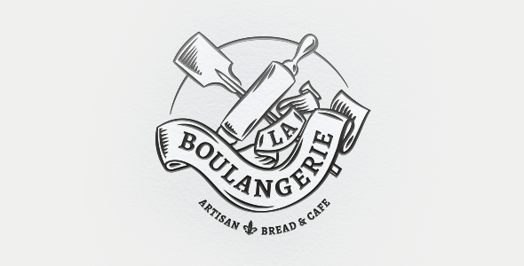 gallery-graphic.laboulangerie