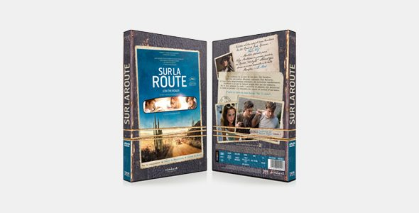 gallery-packaging-ontheroad_02