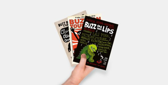 graphic-Buzzonyourlips-flyers_02