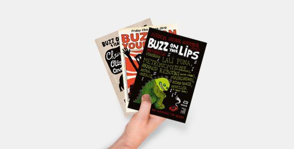 graphic-Buzzonyourlips-flyers_02