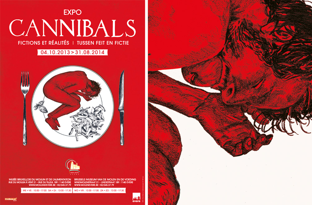 graphic-cannibal-affiche2