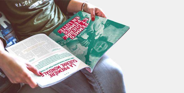 graphic-femmesplurielles-magazine_03