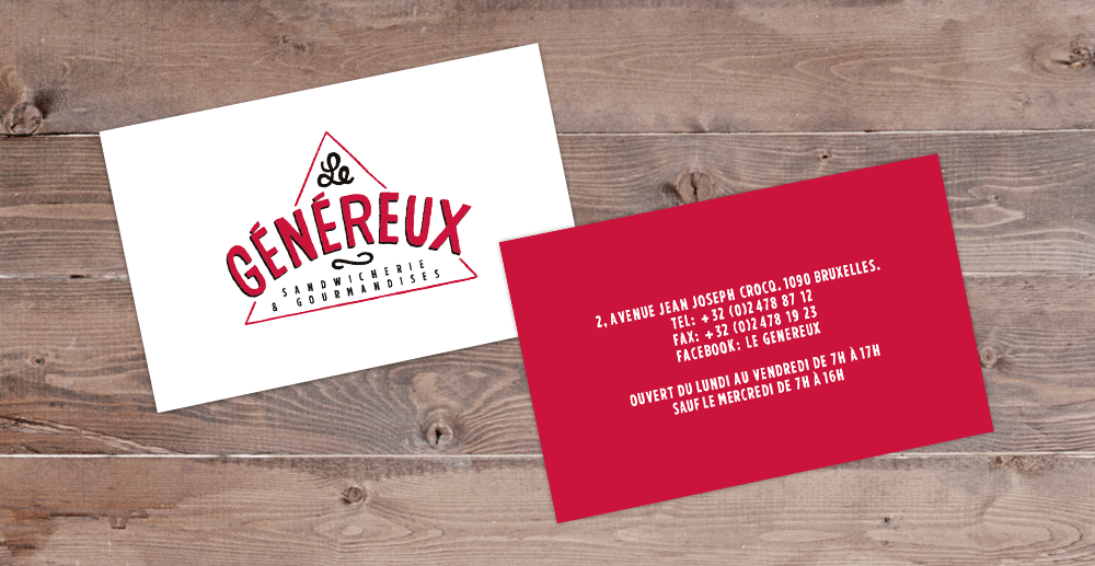 graphic-genereux-cartedevisite