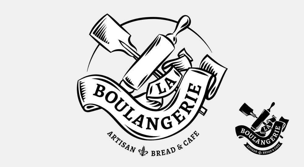 graphic-laboulangerie-logo