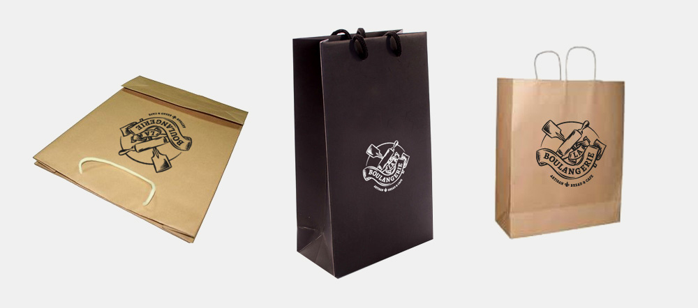 graphic-laboulangerie-packaging