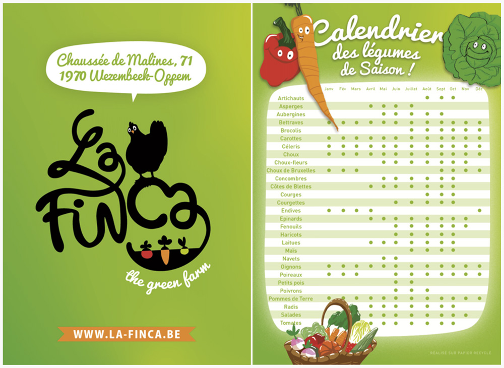 graphic-lafinca-flyer
