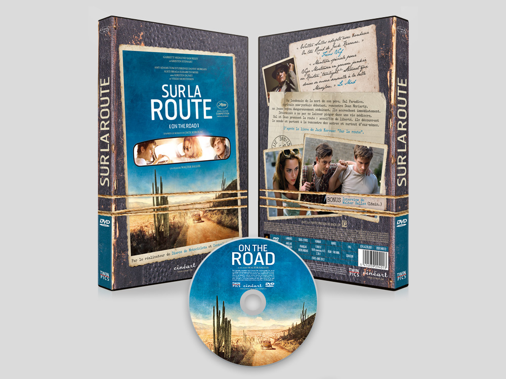 graphic-ontheroad-jaquette