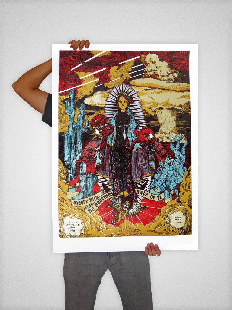 illu-madremia-poster2