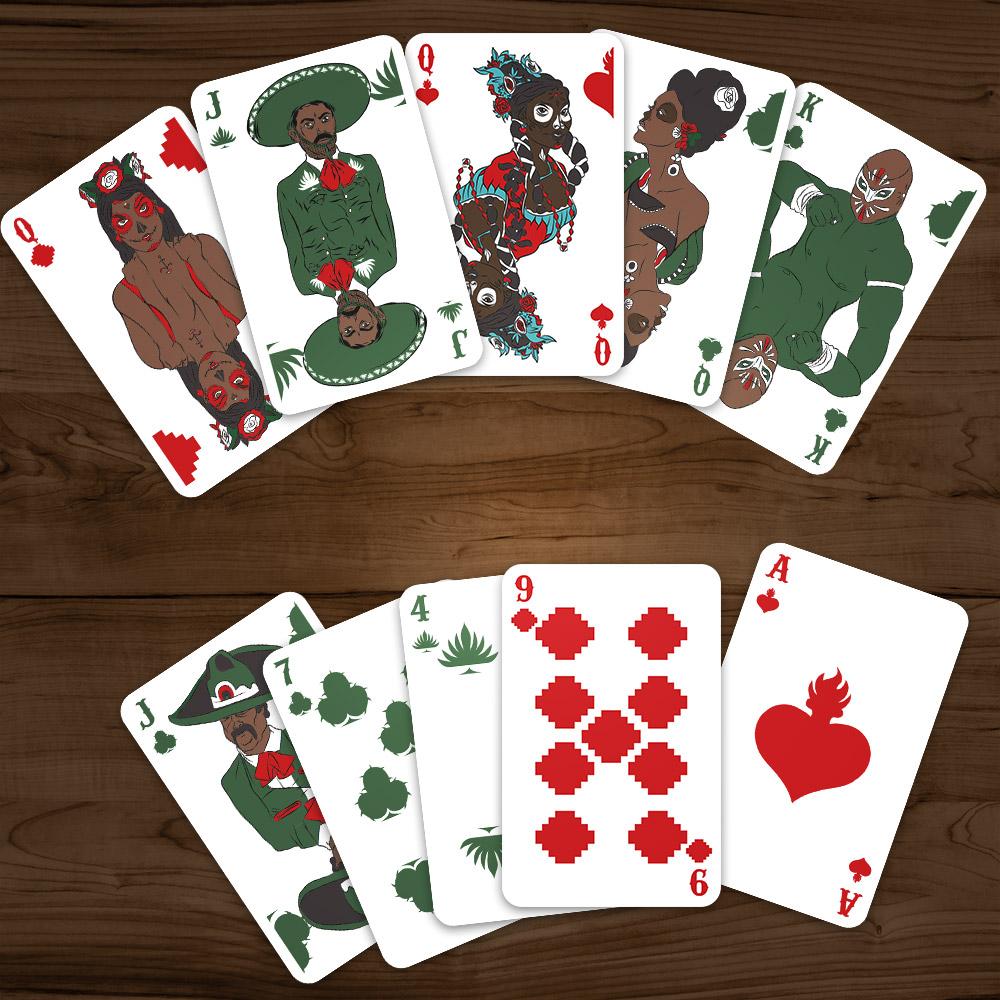 illu-santomexico-cartes