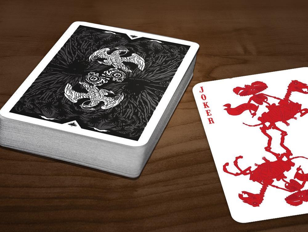 illu-santomexico-cartes2
