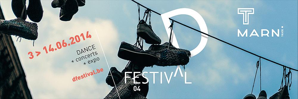 dfestival_danse_concert_07