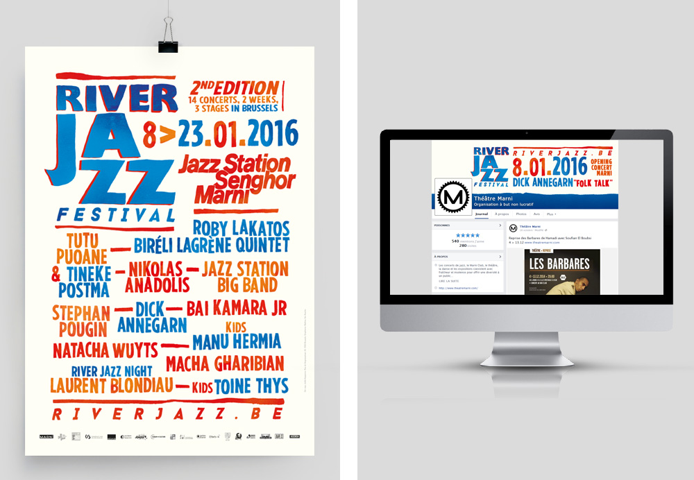 graphic-RiverJazz-affiche02