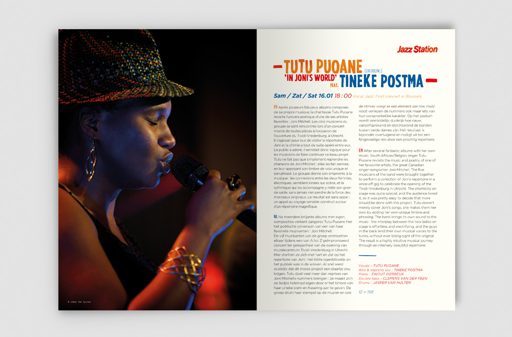 graphic-RiverJazz-brochure_01