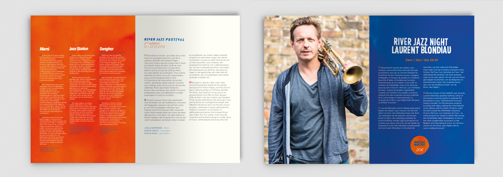graphic-RiverJazz-brochure_02