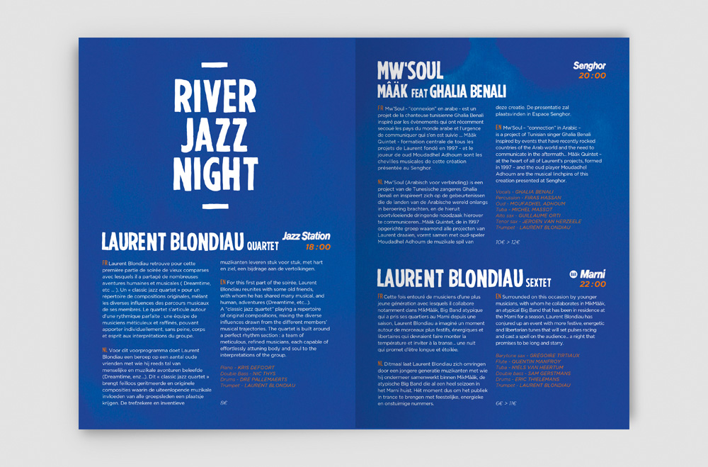 graphic-RiverJazz-brochure_03