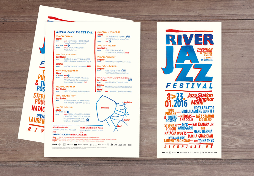 graphic-RiverJazz-flyers