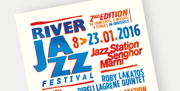 graphic-RiverJazzFestival-logo02