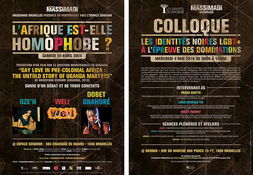 massimadi_festival_cinema_afrique_lgbt_01