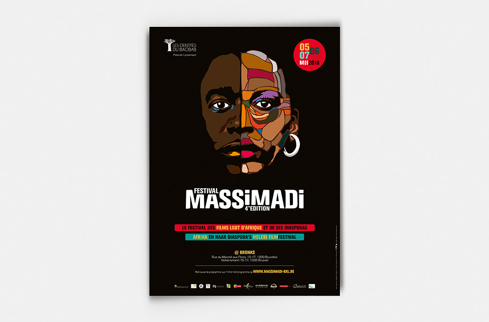 massimadi_festival_cinema_afrique_lgbt_03