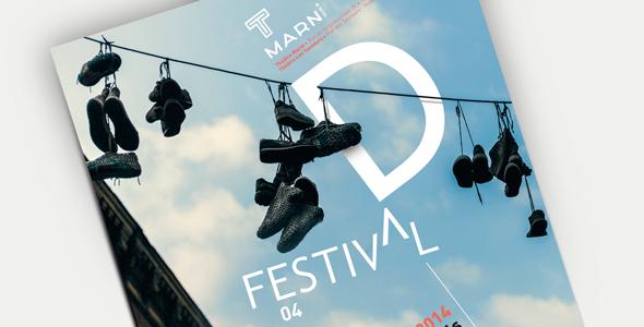 vignette_dfestival