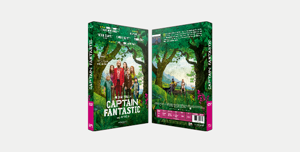 gallery-graphic-CAPTAIN-FANTASTIC_NEW
