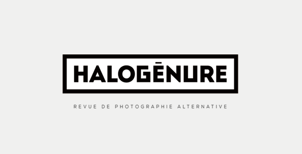 gallery-graphic-Halogenure_NEW