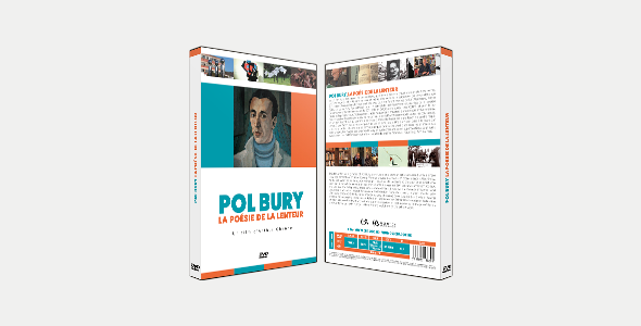 gallery-graphic-PolBury_NEW