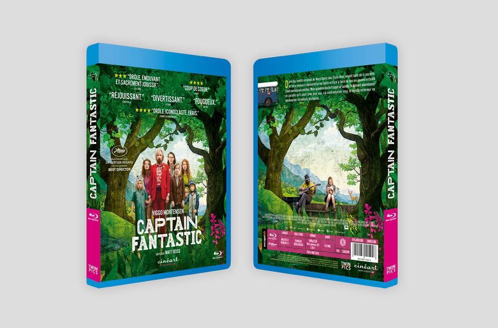 graphic-CAPTAIN-FANTASTIC-BDPACKAGING