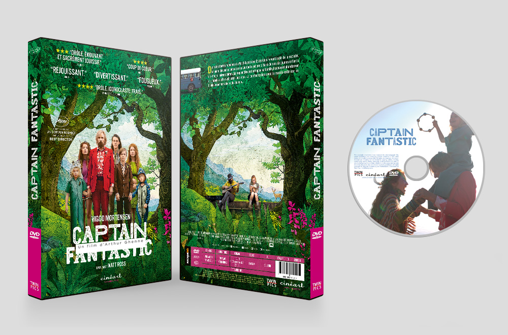 graphic-CAPTAIN-FANTASTIC-DVDPACKAGING