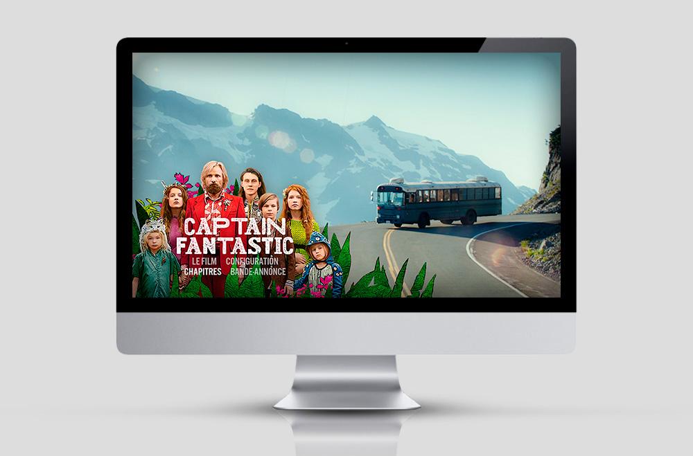 graphic-CAPTAIN-FANTASTIC-DVDmenu02
