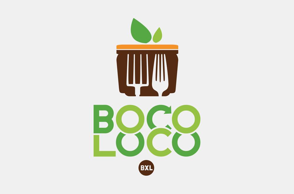 gallery-graphic-bocoloco_01