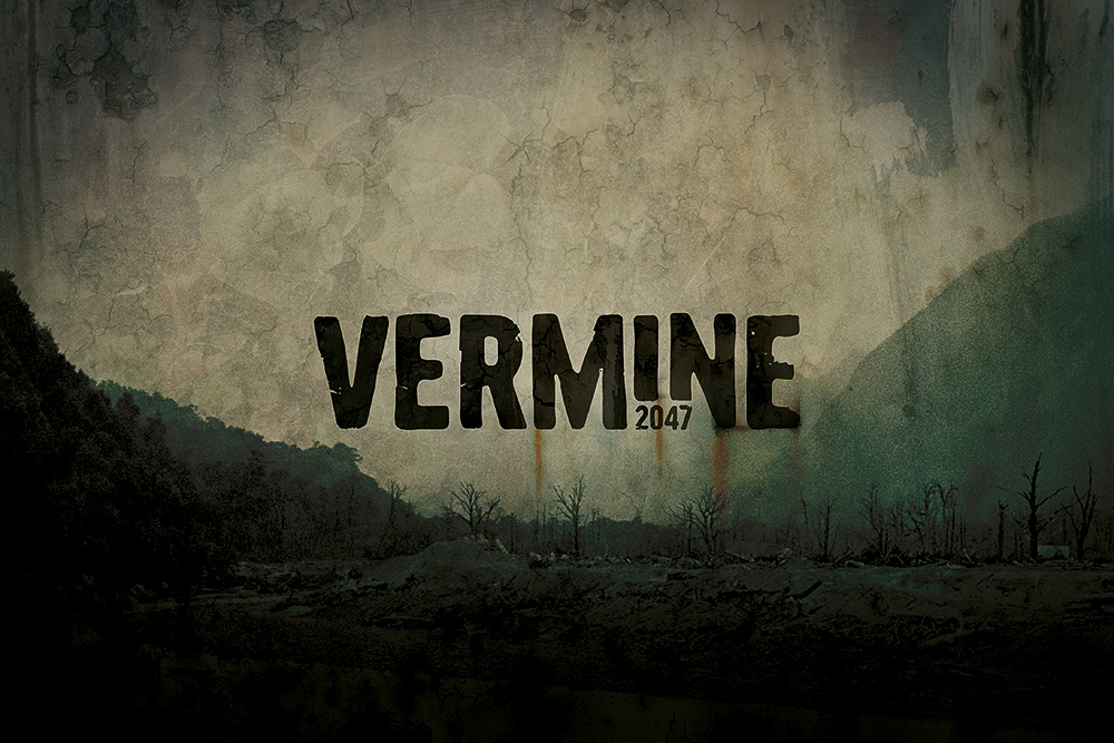 vermine2047_logo_jdr_roleplayinggame_02