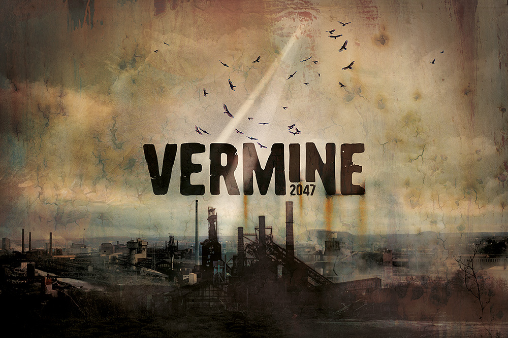 vermine2047_logo_jdr_roleplayinggame_03