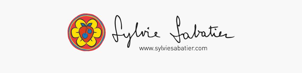graphic-sylviesabatier-logo