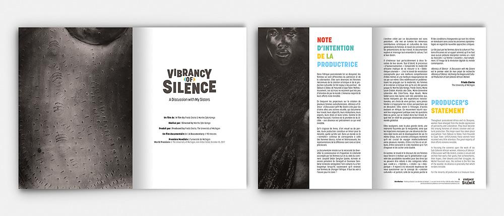 vibracyofsilence_cinema_afrique_02