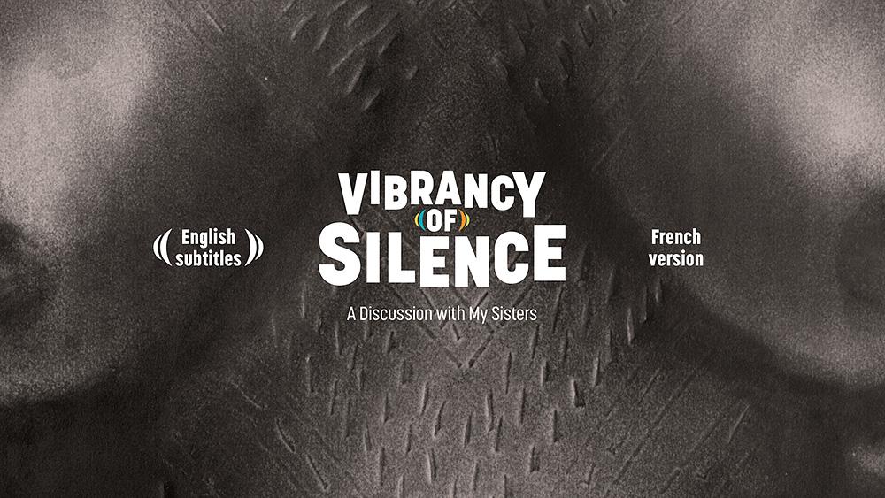 vibracyofsilence_cinema_afrique_05
